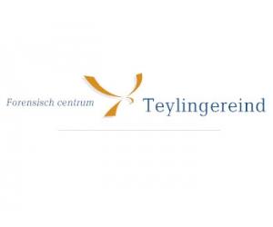 forensisch_centrum_teylingereind_2