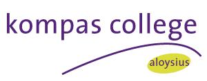 kompas college