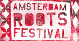 rootss